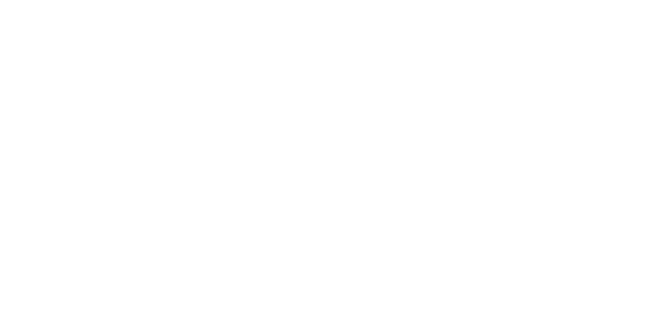 TBR | The Baptist Reformation